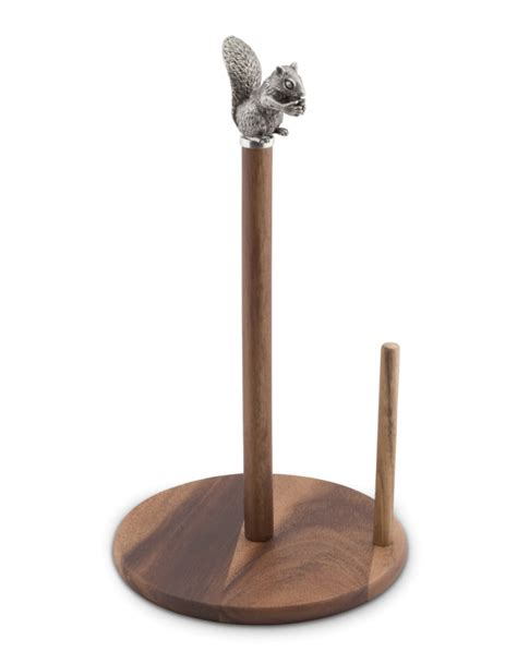 vagabond home decor vagabond house squirrel towel holder