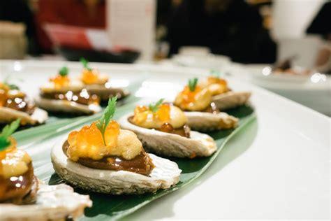 Yan S Kitchen by Hong Kong Food Culture Hong Kong Cuisine Tells The
