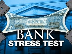 le banche assumono banche stress test sondaggio goldman sachs quot mps banco