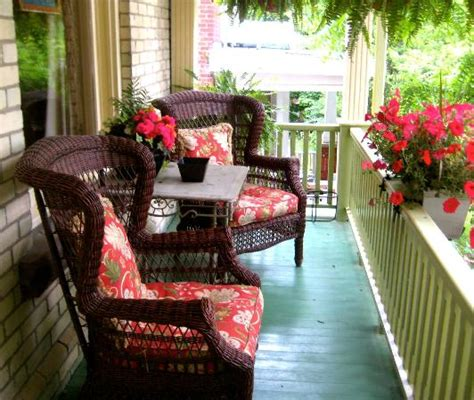 15 church street bed breakfast a hundred church street bed and breakfast updated 2017 b b reviews stratford