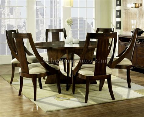 Round Dining Room Sets by Dining Room Sets Round 5 Best Dining Room Furniture Sets