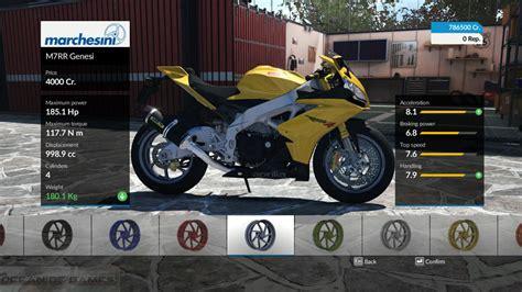 motogp    pc game full version