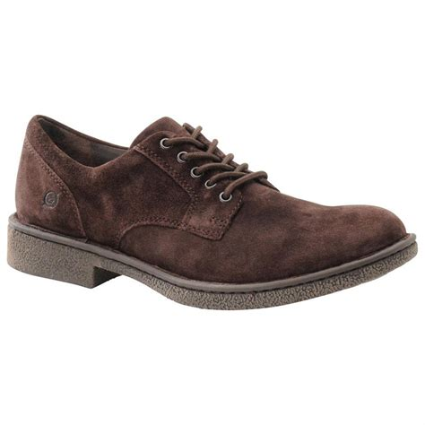 born oxford shoes s born 174 herbert oxfords 194017 casual shoes at