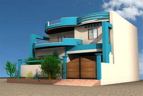 indian home design 2011 modern front elevation ramesh 100 indian home design 2011 modern front elevation
