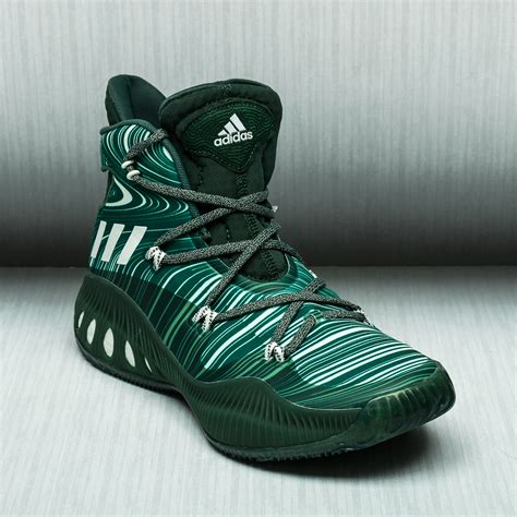 adidas bat wallpaper adidas shoes basketball shoes 28 images adidas energy