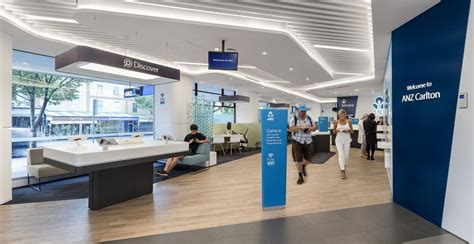 anz bank in australia anz next generation banking blue sky