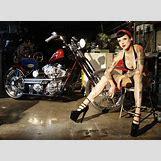 Rockabilly Pin Up Girl Wallpaper   615 x 455 jpeg 56kB