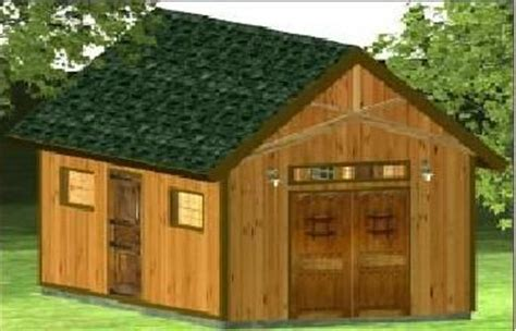 swinging garage door plans swinging barn door plans woodworking projects plans