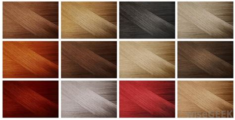types of gray how do i choose the best natural hair dyes for gray hair