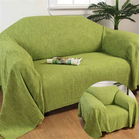 cotton throws for sofas cotton throws for sofas and chairs smileydot us
