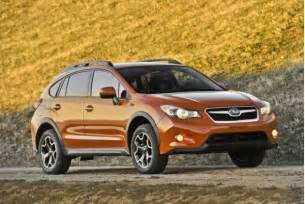 subaru crosstrek sales figures cr v stumbles rav4 leads compact crossover sales in