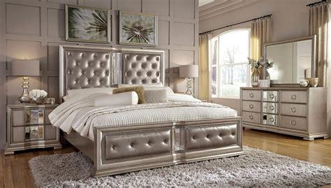 pulaski bedroom couture panel bedroom set bedroom sets bedroom