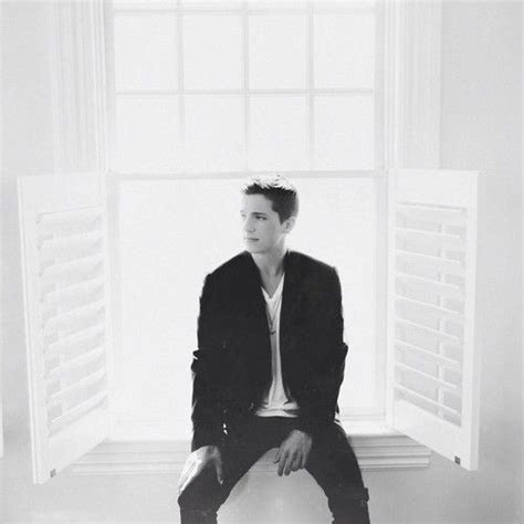 charlie puth best song pinterest the world s catalog of ideas