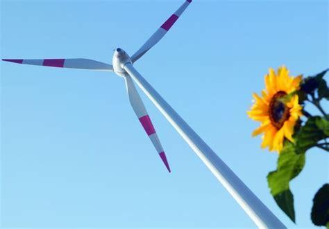 gewerbesteuer ab wann ofd l 228 rm und schattenwurf windkraftanlagen steuern