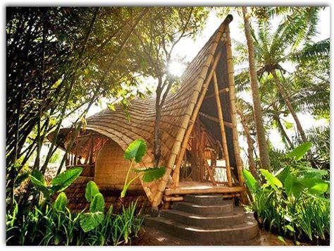 casa bambu casas de bamb 250