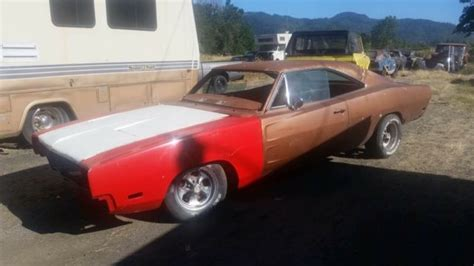 1969 dodge charger se 1969 dodge charger se for sale dodge charger 1969 for