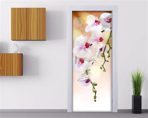 stencil per porte interne interni decori adesivi murali wall stickers e quadri