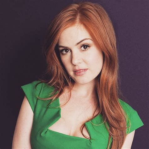 Wedding Crashers Actresses by Borntoday Isla Fisher 40 Of Quot Wedding