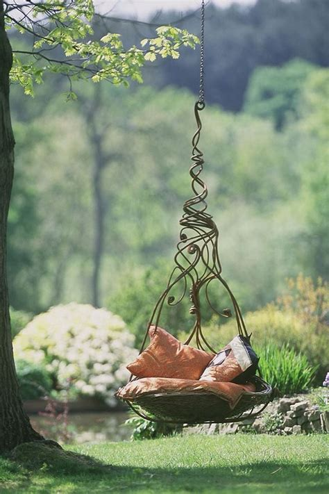 swings to hang from trees 21 most beautiful swings in the world mostbeautifulthings