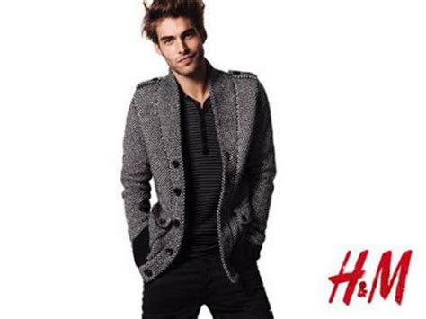 top 10 mens clothing brands 2016 apparel clothing