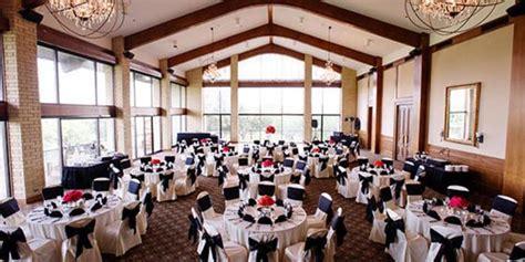 wedding venues in las colinas las colinas country club weddings get prices for wedding