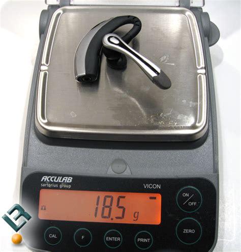Headset Dree Mda 1 plantronics audio 910 bluetooth headset review page 3
