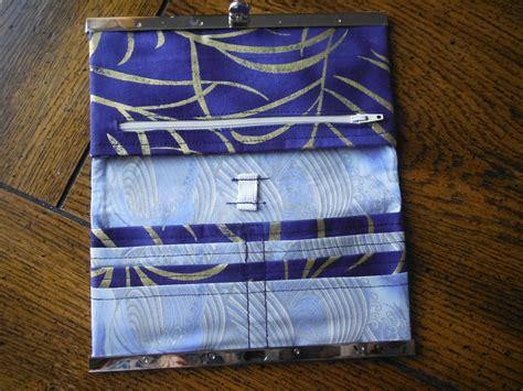 frame wallet pattern diva frame wallet mrs t at home