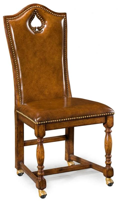 quality sofa leather and upholstered furniture spade side