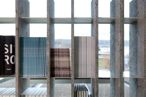 libreria sole sole library vaselli