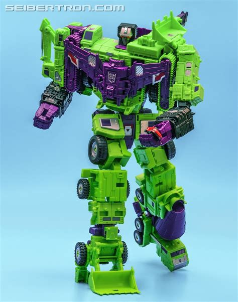 best transformers top 5 best transformers combiners toys post g1