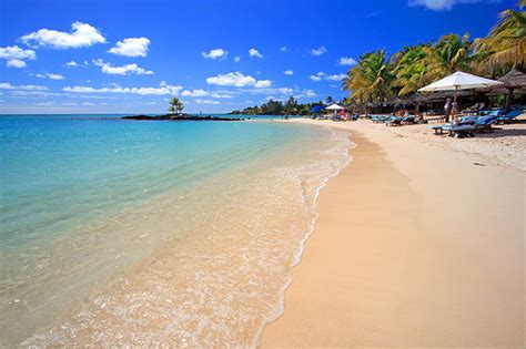 mauritius grand baie top 5 beaches in mauritius island travel the world