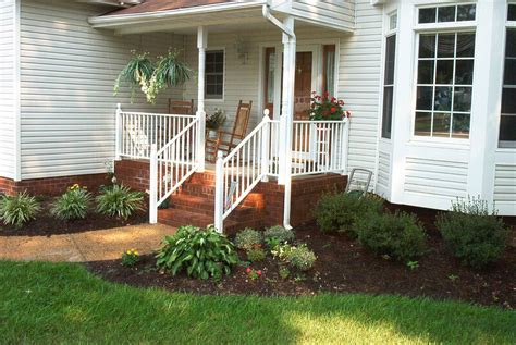 country porches greendale railing s country porch