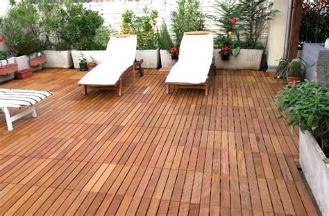 terrasse que choisir rev 234 tement de plancher de terrasse que choisir