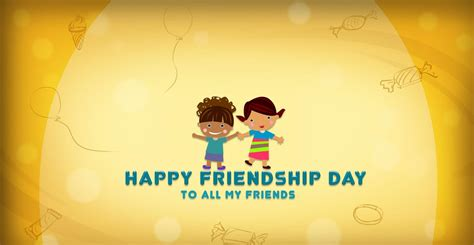 happy friend happy friendship day wishes sms images quotes hd