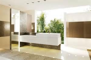 good salle de bain chaleureuse 2 burgbadjpg - Salle De Bain Chaleureuse