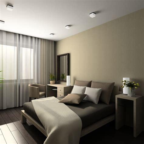 colores de habitacin matrimonial apexwallpapers com colores y decoraci 243 n para una habitaci 243 n matrimonial