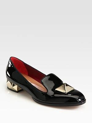 cigarette loafers 60 best images about shoes shoes and more shoes on