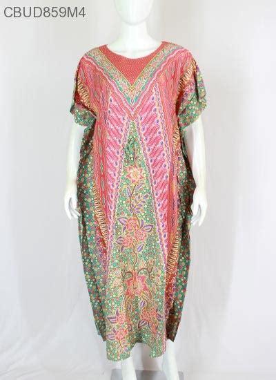 Baju Daster Model Kelelawar daster kelelawar tali motif bunga hap daster longdress