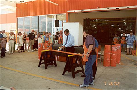 photos of new buildings in bastrop page 3 fall 2002