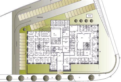 architekt neunkirchen saar giarrizzo architekten gerlando giarrizzo architekt aks