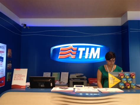 tim italy mobile travelling to italy tips for mobile access