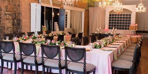 wedding reception venues in mckinney tx 336 wedding places gather in downtown mckinney weddings get prices for