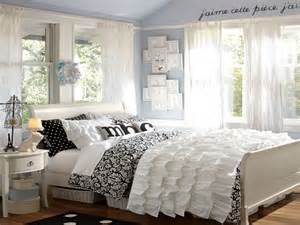 Black And White Bedroom Ideas For Teenage Girls and white teen bedroom black and white bedroom ideas for teen girls