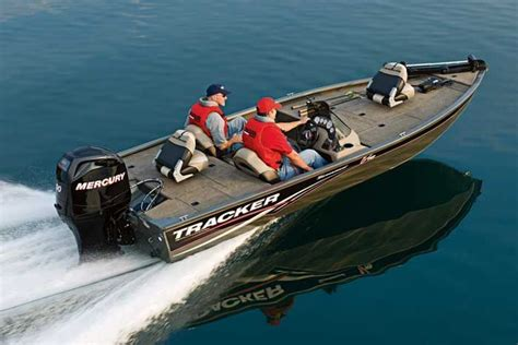 bass pro boat fuel tanks research tracker boats on iboats