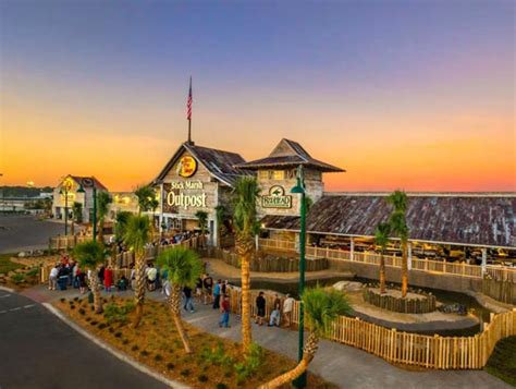 sporting goods melbourne florida palm bay fl sporting goods outdoor stores bass pro shops