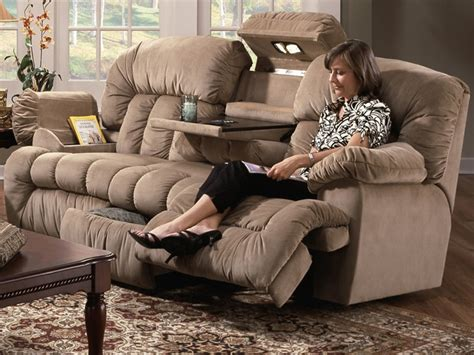 recliner with cooler pin by thane terrill on ideas for the house pinterest