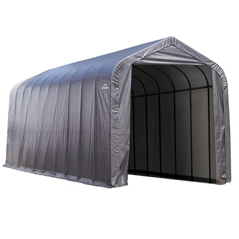 shed kits lowes outdoor sheds for sale lowes great lowes shed kits home