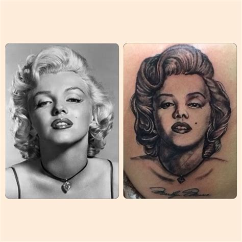 addiction tattoo paterson nj 10 best happy monday marilyn images on