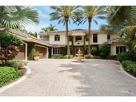 houses for rent in fort lauderdale fort lauderdale houses for rent in fort lauderdale florida rental homes