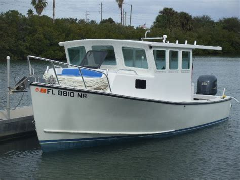 boats for sale in little washington nc name this hull a 1988 26 seaway pilothouse rebuild